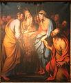 Mariage de la Vierge (B.Chasse).JPG