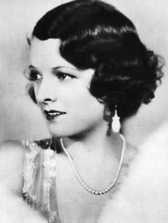 Marian Nixon - Image: Marian Nixon Stars of the Photoplay
