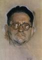 Marian Ruzamski - Tadeusz Golas.png