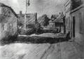 Marian Ruzamski - Tarnobrzeska ulica.png