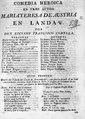 Mariateresa de Austria en Landaw - comedia heroica en tres actos (IA A25020626).pdf
