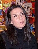 Marie Drucker 2010 a.jpg