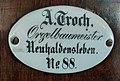 Marienborn (Sommersdorf), Klosterkirche (12).jpg