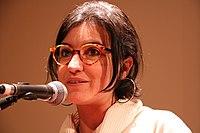 Mariette Navarro.jpg