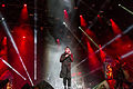 Marilyn Manson - Rock am Ring 2015-8743.jpg