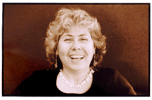 Gay hunks naked pics of ass