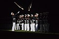 Marine Barracks Washington Evening Parade 150619-M-LR229-259.jpg