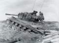 Marine M46 Korea Dec 1952.png