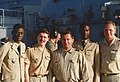 Marineoffiziere in Dakar (1994).jpg