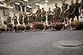 Marines PT while at sea 150312-M-IW640-395.jpg