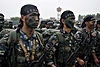 Marines of the People's Liberation Army (Navy).jpg