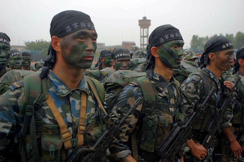 File:Marines of the People's Liberation Army (Navy) enhanced.jpg