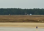 Marines receive first F-35C Lightning II carrier variant 150113-F-SI788-006.jpg