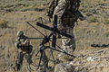 Marines strike enemy, kill insurgents, recover WMDs 131009-F-WU507-033.jpg