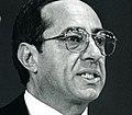 Mario Cuomo NY Governor 1987 (cropped1).jpg