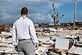 Mario Diaz-Balart visiting the Bahamas after Hurricane Dorian (1).jpg