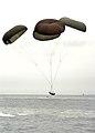Maritime Craft Aerial Deployment System (MCADS).jpg