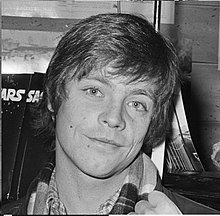 Mark Hamill 1980 (cropped).jpg