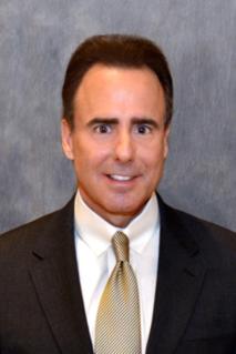 Mark Frissora Mark Paul Frissora is the CEO Designee and member of the Board of Directors of Caesars Entertainment