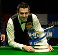 Mark Selby at Snooker German Masters (DerHexer) 2015-02-08 32.jpg