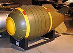 Mark VI USAFM.jpg