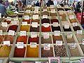 Market in Manavgat.jpg