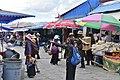 Market in Shigatse, Tibet (1).jpg