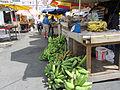 Market place C IMG 0558.JPG