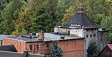 Marktleugast Brauerei Fleischmann 9231942.jpg