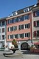 Marktplatz 24, Feldkirch.JPG