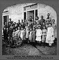 Marlow New Hampshire Primary School (4518689982).jpg