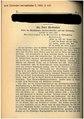 Marquart (1932) Handwerksmeister.pdf