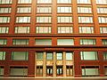 Marquette Building 29 (14991832975).jpg