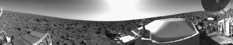 Mars Viking 22a002.png