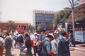 Marseille-Fans in Bari.png