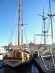 Marseille030.JPG