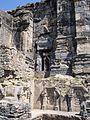 Martand Sun Temple (14573972291).jpg