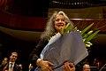 Martha Argerich en el Centro Cultural Kirchner - 19762758386.jpg