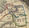 Martin, R.M.; Tallis, J. & F. Turkey in Asia. 1851 (C).jpg