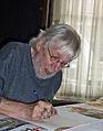 Martin Lodewijk, striptekenaar.jpg