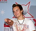 Martin Stosch - Jetix-Award - YOU 2008 Berlin (7020).jpg
