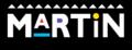 Martin TV Show logo.png