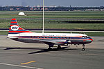 Martinair Convair CV-640 Volpati-1.jpg