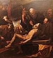 Martyre de Saint André, José de Ribera, Musée Goya.jpg