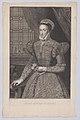 Mary, Queen of Scots Met DP890300.jpg
