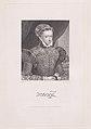 Mary, Queen of Scots Met DP890311.jpg