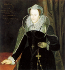 Mary, Queen of Scots: Age & Birthday