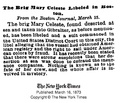 Mary Celeste NYTimes 1873March16.pdf