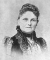 Mary Mathews Adams.png
