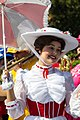 Mary Poppins & the Pearly Band - 14985329424.jpg